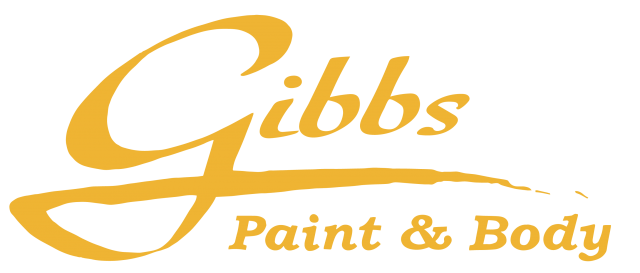Gibbs Paint and Body